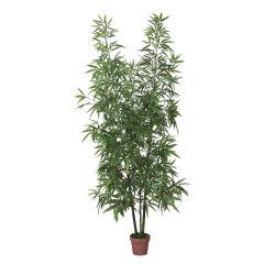 planta-artificial-bambu-200-cm-74010001