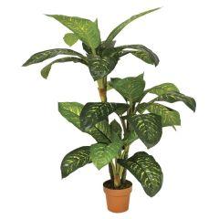 planta-artificial-galatea-135-cm-74010002