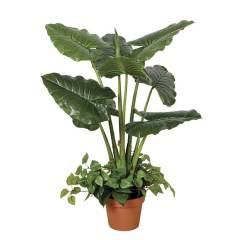 planta-artificial-taro-100-cm-74010015