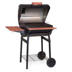 chargriller-charcoal-grill-wrangler-bar2123-imagem1