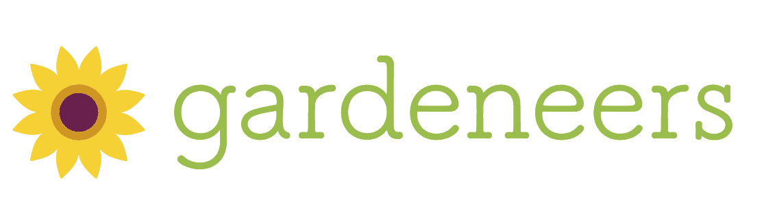 Gardeneers logo