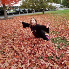 falling-into-leaf-pile