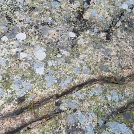 geology-at-acadia