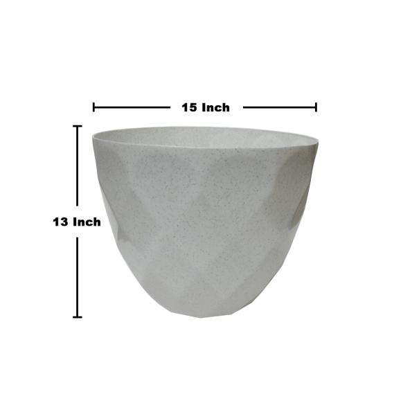 sp pot size 1-min