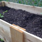 Make These Easy Diy Raised Beds With Instructions Gardener S Path