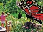 NYBG Adventure Garden