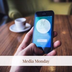 Media Monday 2021