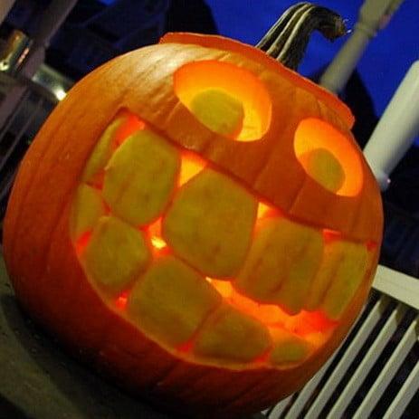 Pumpkin Carving Ideas_06