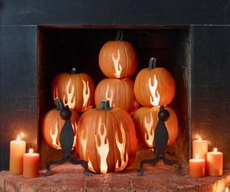 Pumpkin Carving Ideas_10