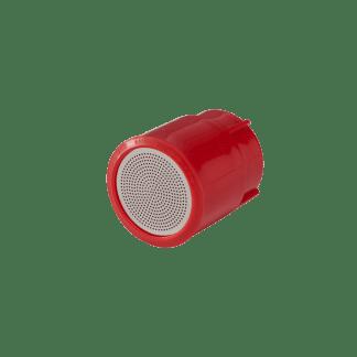 Dramm 480PL Water Breaker 72602