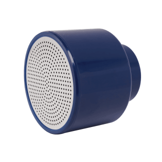 400PL Plastic Water Breaker