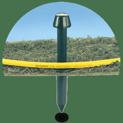 Dramm Garden Hose Guide 13001