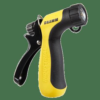 Dramm Hot Water Pistol 12743