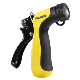 Dramm Hot Water Pistol 12743