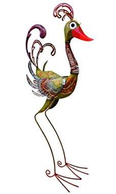 bali-garden-bird-darla
