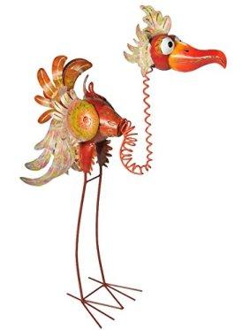 bali-garden-bird-mr-schulz