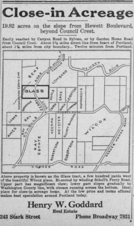 1922-09-10 page 6 Sunday Oregonian detail