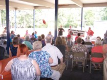 2016-school-reunion-100_4456-crowd