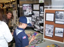 2016-bell-ringing-scout-viewing-history-displays