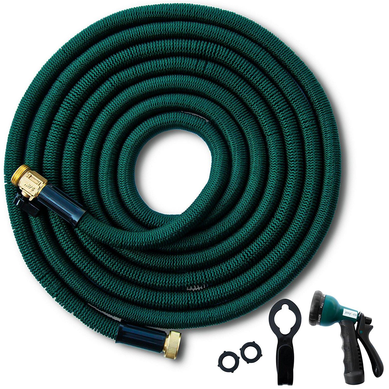 hoses professional products garden tools accessories en us hose scotts
