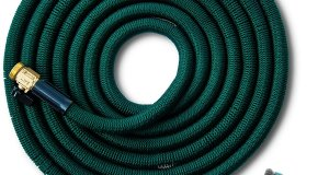 Josy&Co - Expandable Garden Hose Review