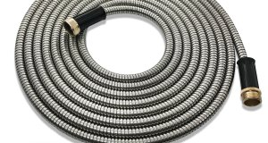 metal garden hose reviews Hose Hero