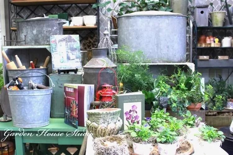 Vintage-Farm-Accessories