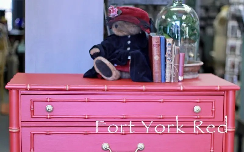 Fort-York-Red