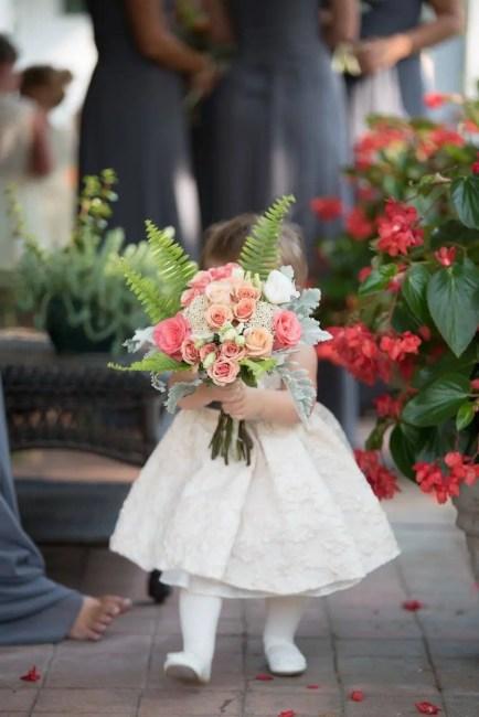 Pinterest Perfect Fairytale Wedding.