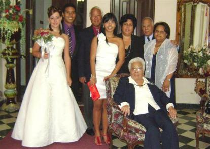 195406272 dr santiago mock m d family wedding in santiago de cuba1