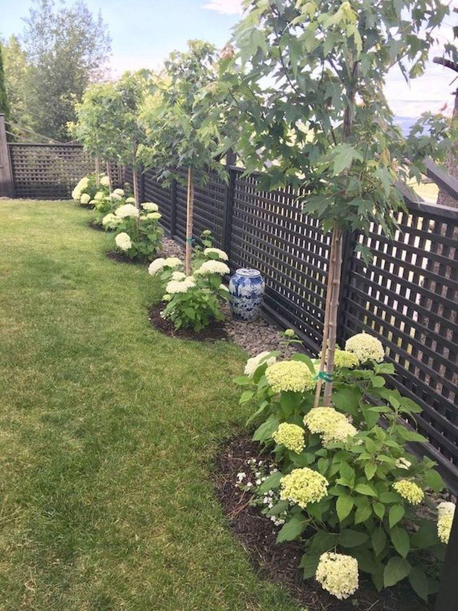 35 Stunning Backyard Garden Ideas (4)