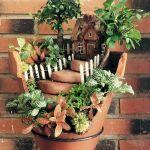 40 Beautiful Indoor Fairy Garden Ideas (12)