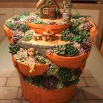 40 Beautiful Indoor Fairy Garden Ideas (6)