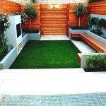44 Fresh Small Garden Ideas For Backyard (2)