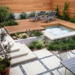44 Fresh Small Garden Ideas For Backyard (4)
