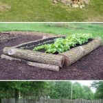45 Interesting Vegetables Garden Ideas (3)