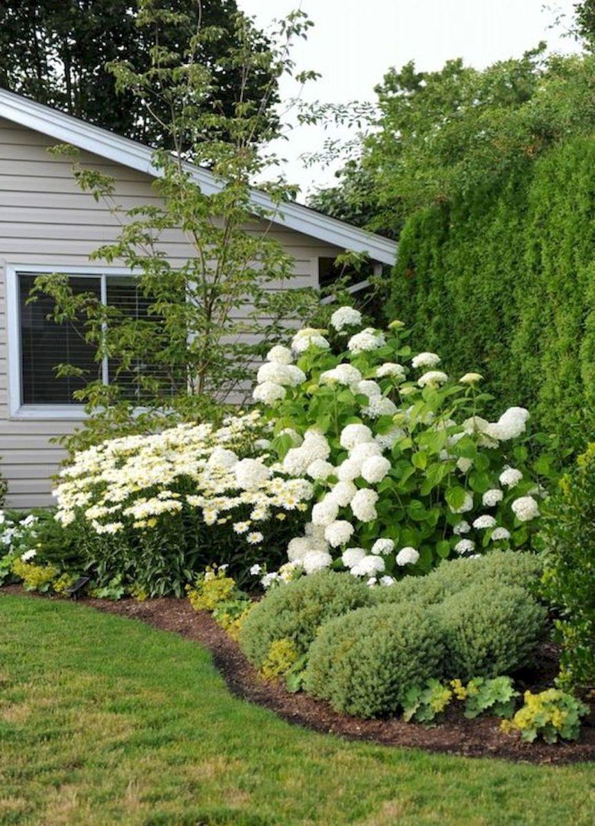 55 Beautiful Flower Garden Design Ideas (39)