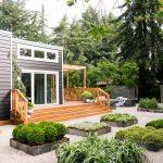 70 Modern Front Yard Design14