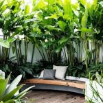 20 Amazing Small Backyard Garden Design Ideas (7)