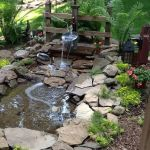 20 Awesome Backyards Japanese Garden Design (19)