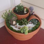 20 Beautiful Fairy Garden Design Ideas (4)