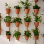 20 Stunning Indoor Herb Garden Design Ideas (10)