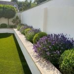 20 Stunning Small Garden Design Ideas (4)