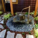 20 Stunning Small Japanese Garden Design Ideas (1)