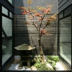 20 Stunning Small Japanese Garden Design Ideas (10)