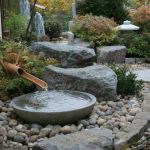 20 Stunning Small Japanese Garden Design Ideas (6)