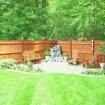 Cool Garden Design Ideas On A Budget