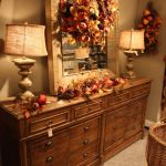 Amazing Indoor Fall Decorations