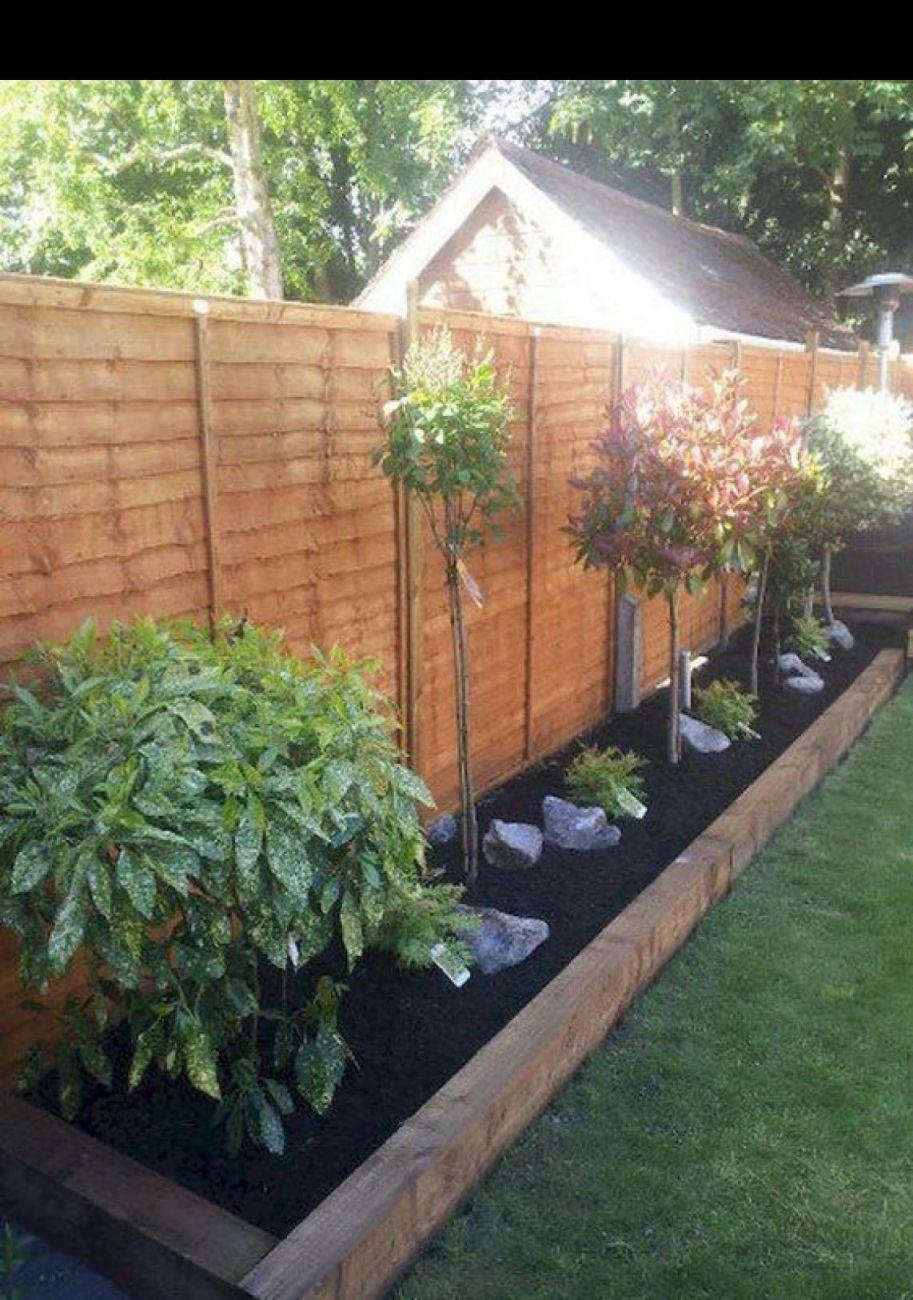 Awesome Backyard Garden Ideas On A Budget