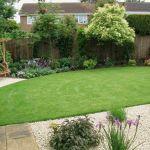 Best Backyard Garden Layouts